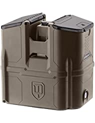 Dye Unisex Box Rotor Loader