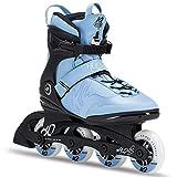 Купить K2 Alexis 80 Pro Inline Skates
