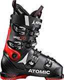 Atomic HAWX Prime 100 - Black/red