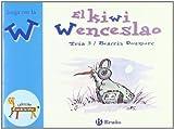 El kiwi Wenceslao: Juega con la