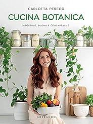 Cucina Botanica