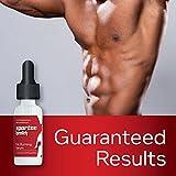 Spartan Bodybuild EXTREME FAT BURNING LIQUIDE Get Ripped - SPARTAN SANTÉ FAT BURNER SERUM