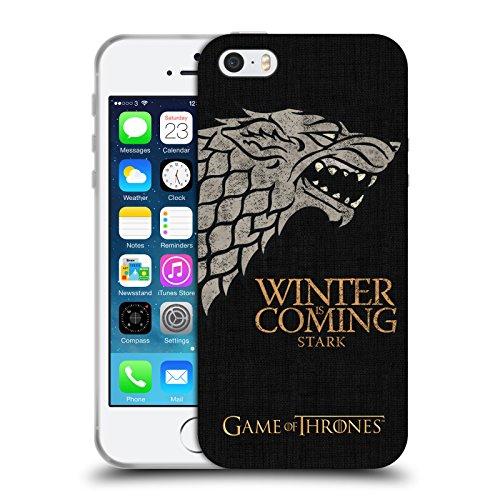 oficial-hbo-game-of-thrones-stark-lemas-de-la-casa-caso-de-gel-suave-para-apple-iphone-5-5s-se