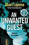 An Unwanted Guest par Lapena