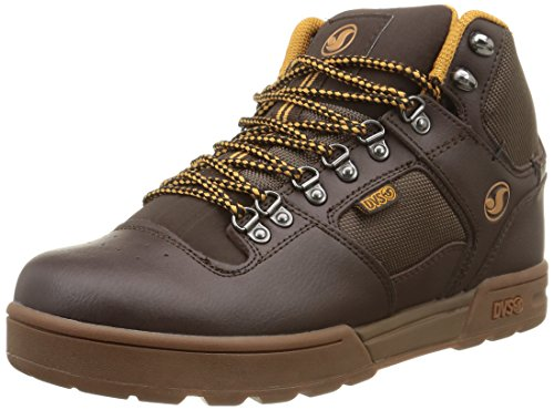 DVS APPAREL Westridge, Chaussures Multisport Outdoor homme