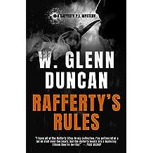 Rafferty's Rules