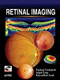 Retinal Imaging With Photo Dvd-Rom