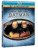 Batman(25' anniversario) [(25' anniversario)] [Import anglais]
