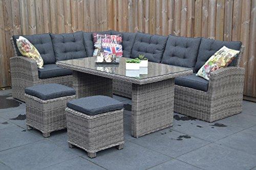 mesa-grupo-de-calidad-en-gris-polirratan-esquina-lounge-muebles-de-jardin-ratan-llano-grupo-llano-lo