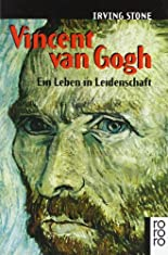 Vincent van Gogh hier kaufen