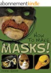 How to Make Masks: Easy New Way to Ma...