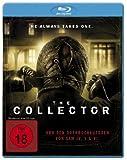 The Collector kostenlos online stream