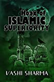 #5: Hoax of Islamic Superiority