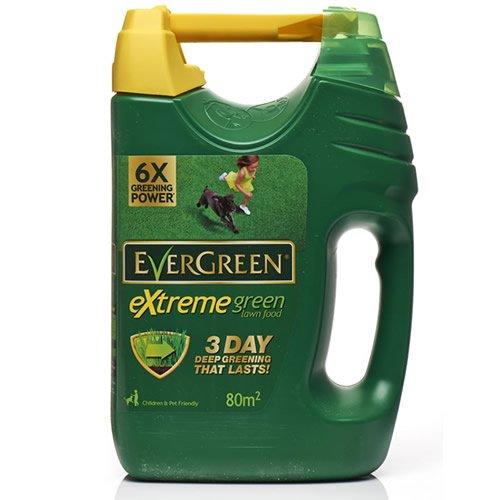 80m-scotts-evergreen-extreme-green-spreader-lawn-food-turf-grass-fertiliser
