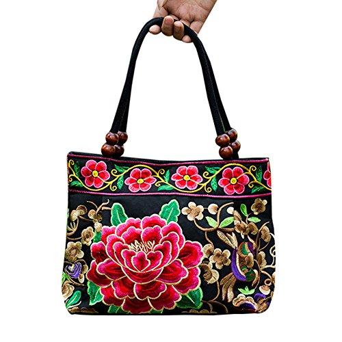 hrph-flor-bordada-tendencia-nacional-hecha-a-mano-de-las-mujeres-hizo-frente-al-lienzo-bordado-bolsa