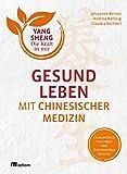 Gesund leben mit Chinesischer Medizin (Amazon.de)