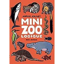 Mini zoologique