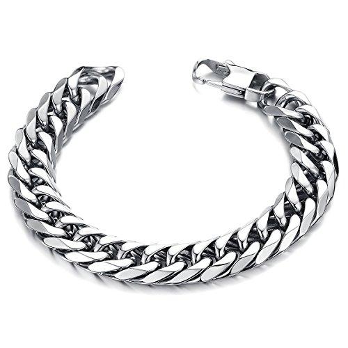 JewelryWe 30042999