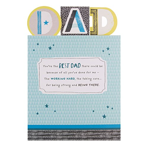 hallmark-dad-vatertag-karte-working-hard-medium