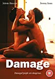 Damage [DVD]