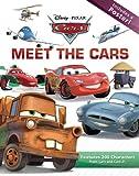 Meet the Cars (Disney/Pixar Cars)
