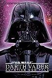 Produkt-Bild: Star Wars: Darth Vader - Aufstieg und Fall
