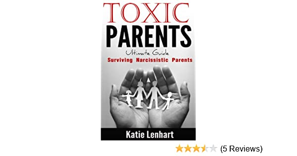 Toxic parents forum