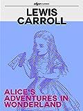 Alice In Wonderland (Pilgrim Classics)