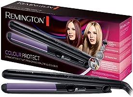 Remington 45483560100 Remington S6300 Colour Protect Saç Düzleştirici