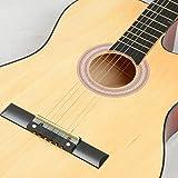 Keywords Gitarrenplektren für Akustikgitarre und Gitarre, 96,5 cm (96,5 Zoll), Holzfarben