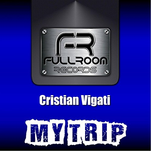My Trip (Original Mix)
