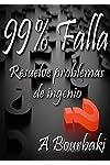 https://libros.plus/99-falla-resuelve-problemas-de-ingenio/