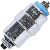 FAE 73010 Corte, inyección combustible