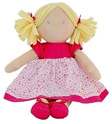 Bonikka Jess Rag Doll