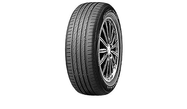 Gomme Nexen N blue hd plus 205 60 R16 92V TL Estivi per Auto