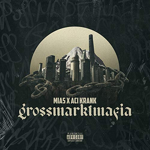 Hass (feat. Tommy Boss Brown, Baby Shiva, Yung Porsche & Pistolposse) [Explicit]