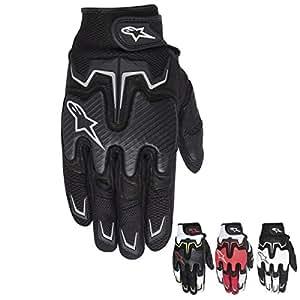 Alpinestars Fighter Air Gloves