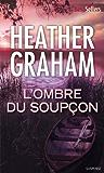 L'ombre du soupçon (Best-Sellers)