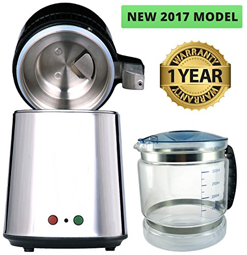 distillatore-dacqua-completo-di-caraffa-in-vetro-la-qualita-migliore-ad-un-prezzo-incredibile