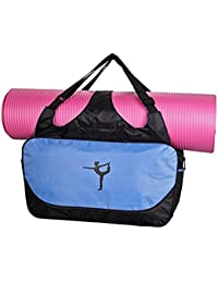 Aeoss waterproof Yoga, Gym, Beach, Bag Tote | Stylish Carry-on For All Essentials