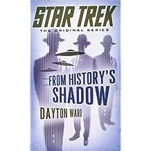 From History's Shadow (Star Trek: The Original Series)
