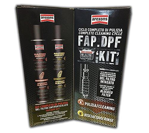 kit-pulizia-manutenzione-fap-dpf-arexons-con-additivo-carburante-incluso-nuovo-stock-3705-9842