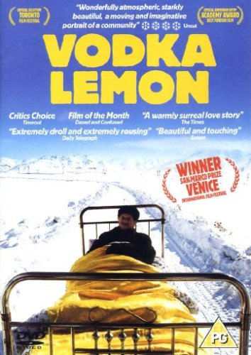 vodka-lemon-dvd-2004