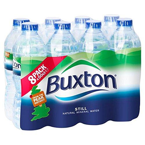 buxton-still-mineral-water-8-x-500ml