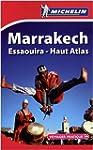 Marrakech : Essaouira-Haut Atlas