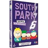 South Park - Saison 6