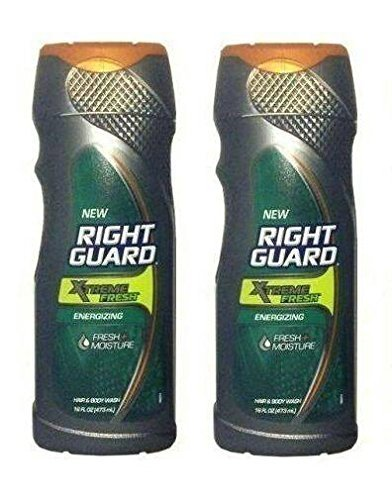 right-guard-hair-body-wash-xtreme-fresh-energizing-net-wt-16-fl-oz-473-ml-each-pack-of-2-by-right-gu