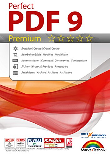 perfect-pdf-9-premium-create-edit-convert-protect-add-comments-to-and-insert-digital-signatures-in-p