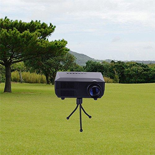 Ottimo prezzo per questo video proiettore con display SVGA,  1080p