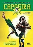 """Afficher """"Capoeira"""""""